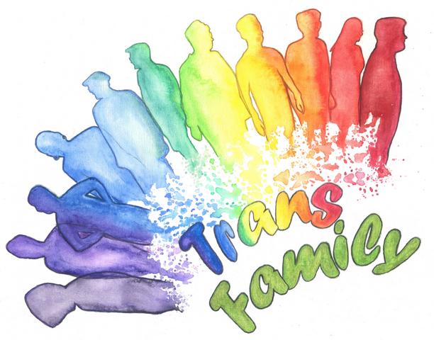Gay treff wesel [PUNIQRANDLINE-(au-dating-names.txt) 21